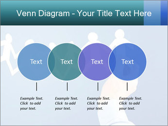 0000075722 PowerPoint Template - Slide 32