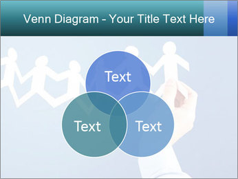 0000075722 PowerPoint Template - Slide 33