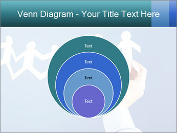 0000075722 PowerPoint Template - Slide 34
