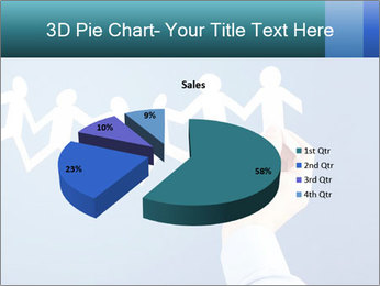 0000075722 PowerPoint Template - Slide 35