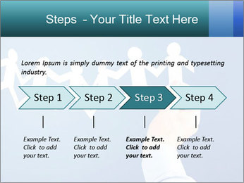 0000075722 PowerPoint Template - Slide 4