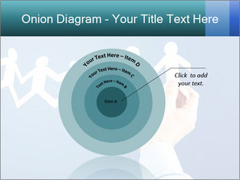 0000075722 PowerPoint Template - Slide 61