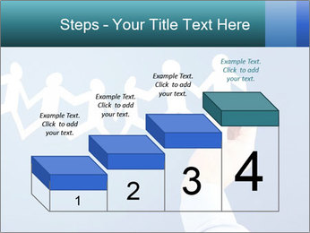 0000075722 PowerPoint Template - Slide 64
