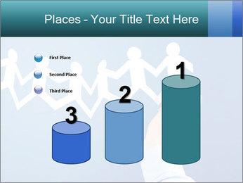 0000075722 PowerPoint Template - Slide 65