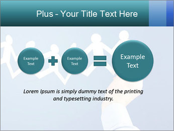 0000075722 PowerPoint Template - Slide 75