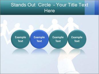 0000075722 PowerPoint Template - Slide 76