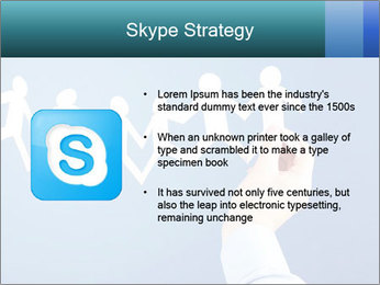 0000075722 PowerPoint Template - Slide 8