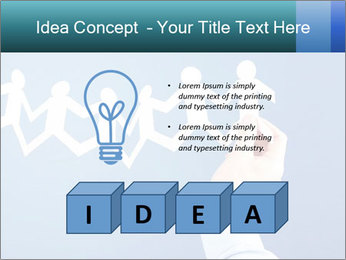 0000075722 PowerPoint Template - Slide 80