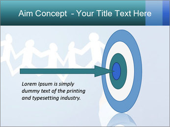 0000075722 PowerPoint Template - Slide 83