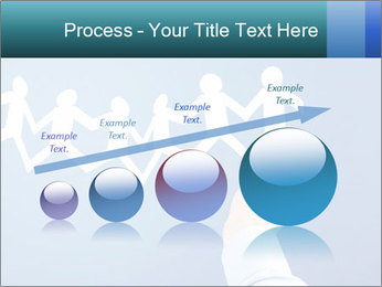 0000075722 PowerPoint Template - Slide 87