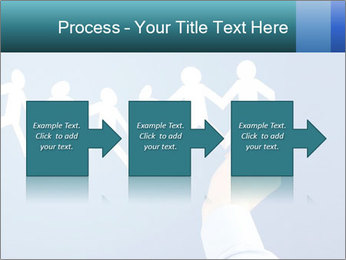 0000075722 PowerPoint Template - Slide 88
