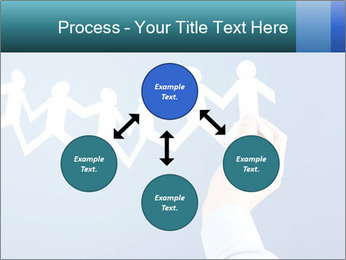 0000075722 PowerPoint Template - Slide 91