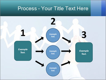 0000075722 PowerPoint Template - Slide 92