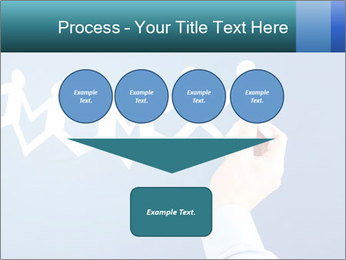 0000075722 PowerPoint Template - Slide 93