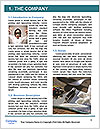 0000075722 Word Template - Page 3