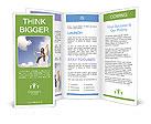 0000075723 Brochure Template