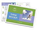0000075723 Postcard Template