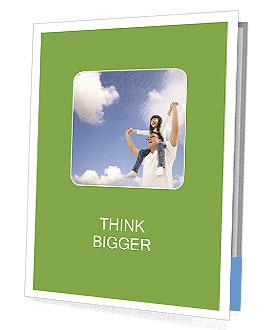 0000075723 Presentation Folder