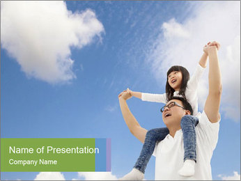 0000075723 PowerPoint Template