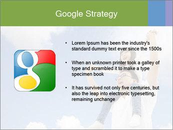 0000075723 PowerPoint Template - Slide 10