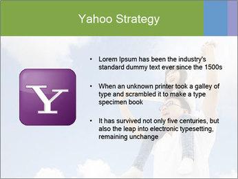 0000075723 PowerPoint Template - Slide 11
