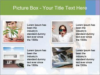 0000075723 PowerPoint Template - Slide 14