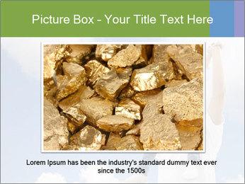 0000075723 PowerPoint Template - Slide 15
