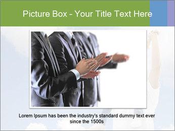 0000075723 PowerPoint Template - Slide 16