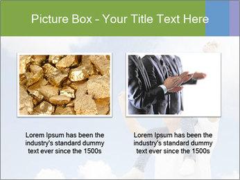 0000075723 PowerPoint Template - Slide 18