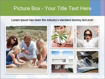 0000075723 PowerPoint Template - Slide 19