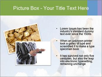 0000075723 PowerPoint Template - Slide 20