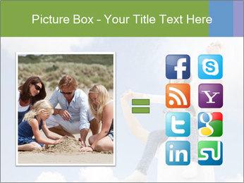 0000075723 PowerPoint Template - Slide 21