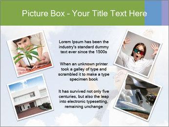 0000075723 PowerPoint Template - Slide 24