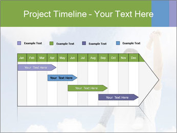 0000075723 PowerPoint Template - Slide 25