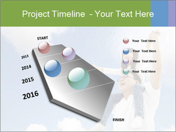 0000075723 PowerPoint Template - Slide 26