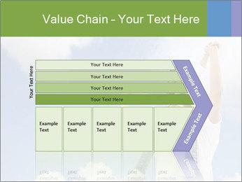 0000075723 PowerPoint Template - Slide 27