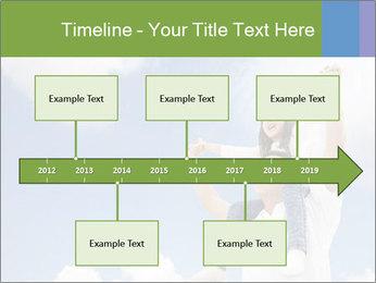 0000075723 PowerPoint Template - Slide 28