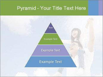 0000075723 PowerPoint Template - Slide 30