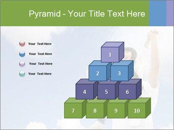 0000075723 PowerPoint Template - Slide 31