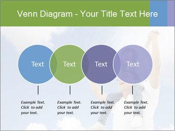 0000075723 PowerPoint Template - Slide 32