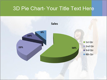 0000075723 PowerPoint Template - Slide 35
