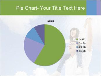 0000075723 PowerPoint Template - Slide 36
