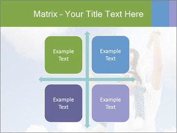 0000075723 PowerPoint Template - Slide 37
