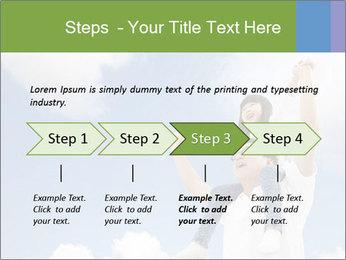 0000075723 PowerPoint Template - Slide 4