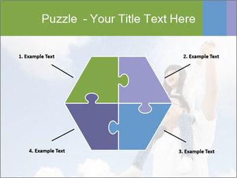 0000075723 PowerPoint Template - Slide 40