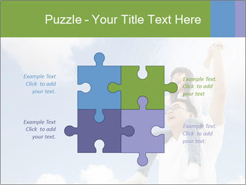 0000075723 PowerPoint Template - Slide 43