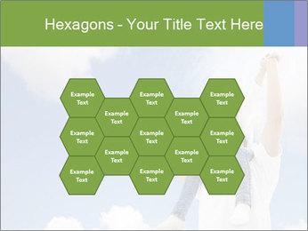 0000075723 PowerPoint Template - Slide 44
