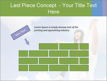 0000075723 PowerPoint Template - Slide 46