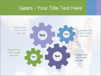 0000075723 PowerPoint Template - Slide 47