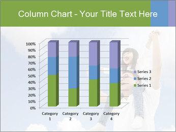 0000075723 PowerPoint Template - Slide 50